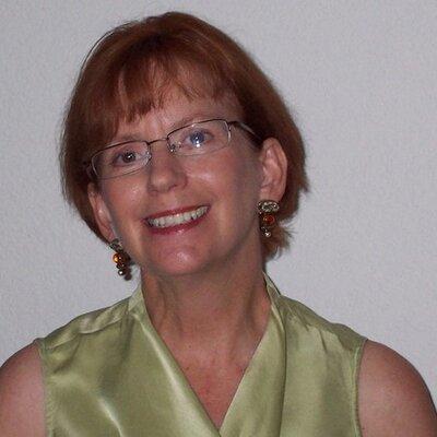 Julie Hunt | Social Profile