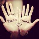 Best Friends (@00friends000) Twitter