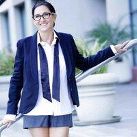 Jennifer Kelton | Social Profile