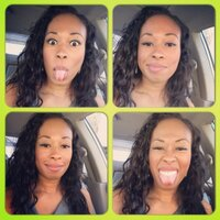 Dee Marie   Social Profile