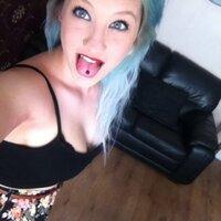 AntoniaLewis | Social Profile