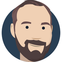 Jamie Penney   Social Profile
