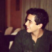 Marco Bolaños | Social Profile