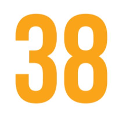 38 Zeros