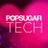 POPSUGARTech profile