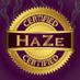 @certified_haze