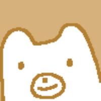 リョウマ | Social Profile