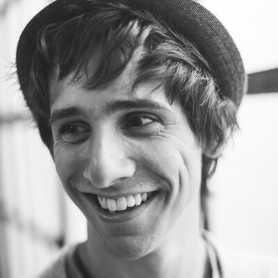 Ryan Wehner | Social Profile