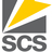 SCS Installations