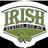 @Irish_Heat_Air