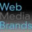 WebMediaBrands Logo