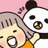 @kondo_aki