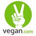 Vegan's Twitter Profile Picture