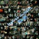 Nosat 2011 (@01_2011GENNOS) Twitter