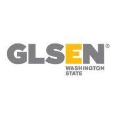 GLSEN Washington