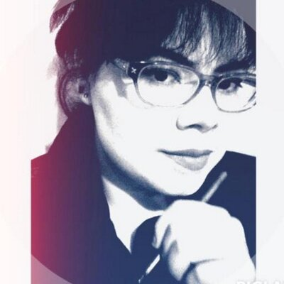 Jennifer Luna | Social Profile