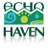 @echohaven