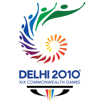 Commonwealth Games Social Profile