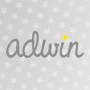 adwin  Twitter Hesabı Profil Fotoğrafı