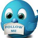 يييا (@00966561861521) Twitter