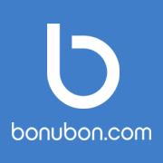 Bonubon  Twitter Hesabı Profil Fotoğrafı