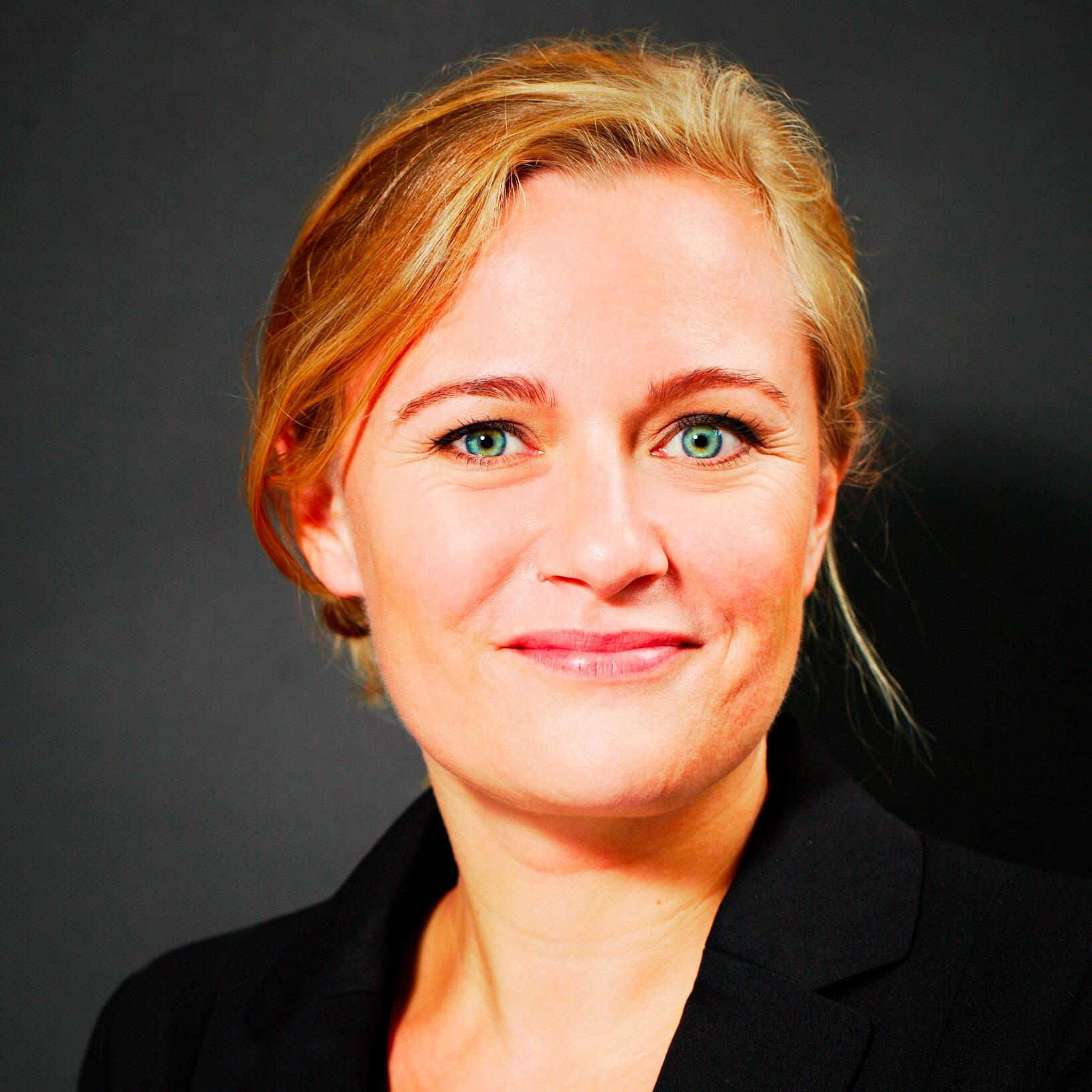 Pernille Hjortkjær