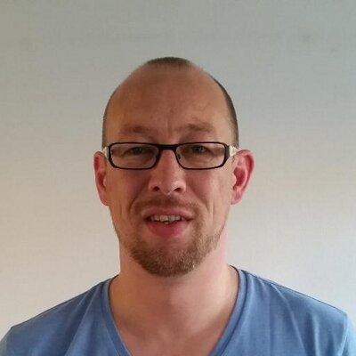 jweshuis | Social Profile