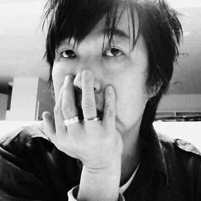 Naoki Yoshioka | Social Profile