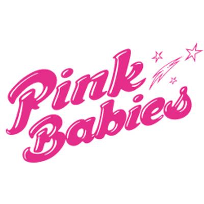 ピンク・ベイビーズの画像 p1_10