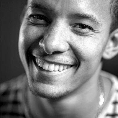 Rey Mangouta | Social Profile
