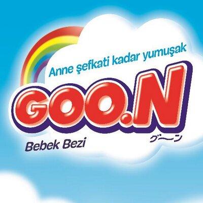 Goo.N Türkiye