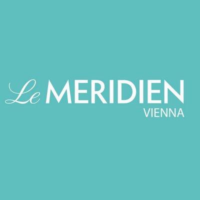 Le Méridien Vienna | Social Profile