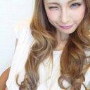 YASU (@00113luv) Twitter