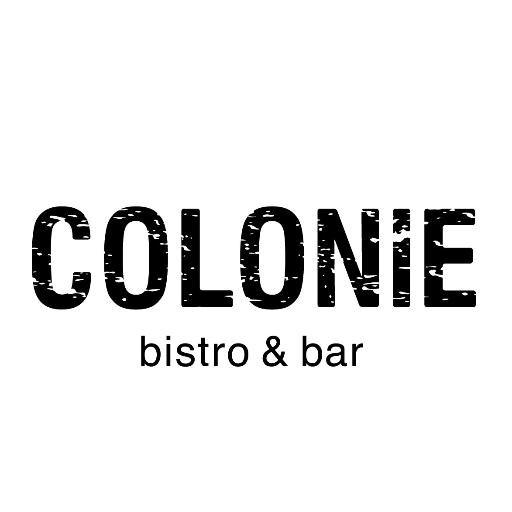 Colonie  Twitter Hesabı Profil Fotoğrafı