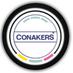 Conakers Türkiye's Twitter Profile Picture