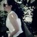 Elif TASKAN's Twitter Profile Picture