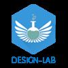 Design lab login