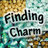 FindingCharm Coupons