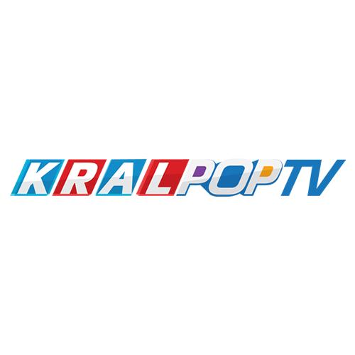 Kral Pop TV  Twitter Hesabı Profil Fotoğrafı