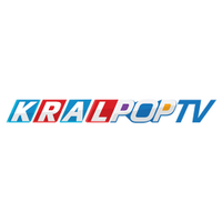 KralPopTV