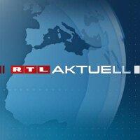 rtl_aktuell