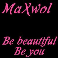 maXwol Cosmetics | Social Profile
