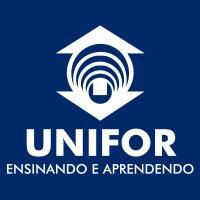 Unifor | Social Profile