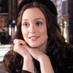 aria's Twitter Profile Picture