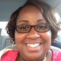 Crystal Allen | Social Profile