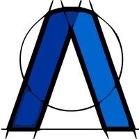 ATISAL | Social Profile