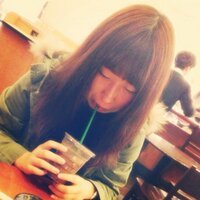 しょこ@Scratch | Social Profile