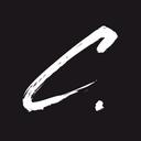 Photo of coastbrowser's Twitter profile avatar