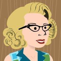 Nancy Glodich | Social Profile