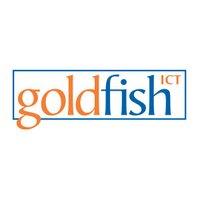goldfishict